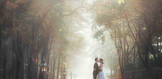 結婚したい30代女性が出会うためやるべき4つのこと
