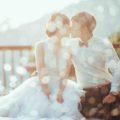 国際結婚したい!外国人と出会える「確率」は?