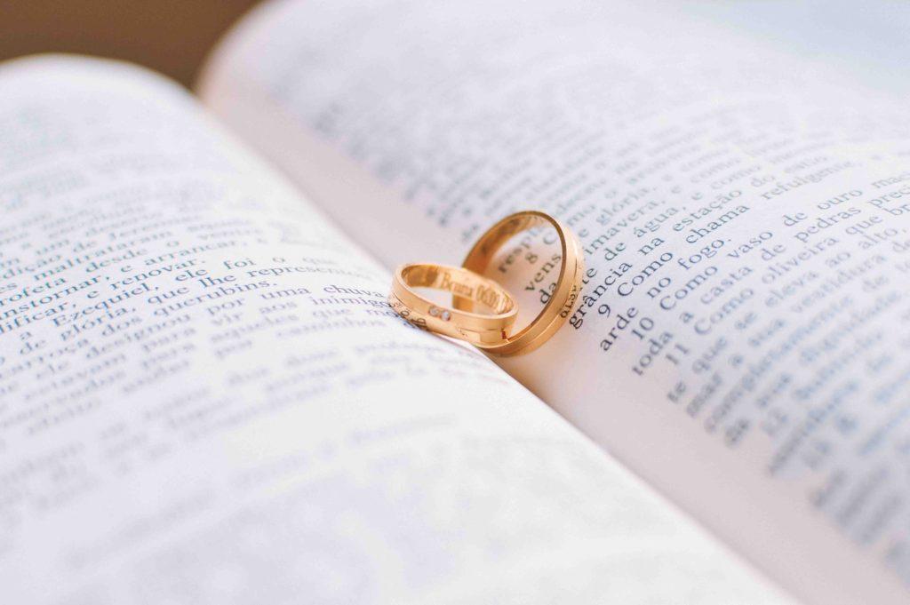 ネット婚活で結婚した30代女性に学ぶ|出会うために必要な2つのこと