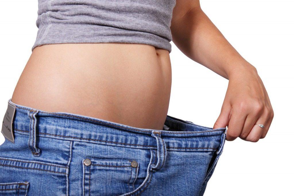 30代女性が2ヶ月で5キロ痩せた方法|食事と運動計画を全公開