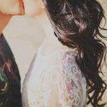 国際結婚において年齢は重要か?年齢よりも重視するところがある!