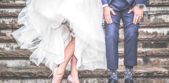 フランス人と国際結婚したい方に必見!フランス留学のすすめ