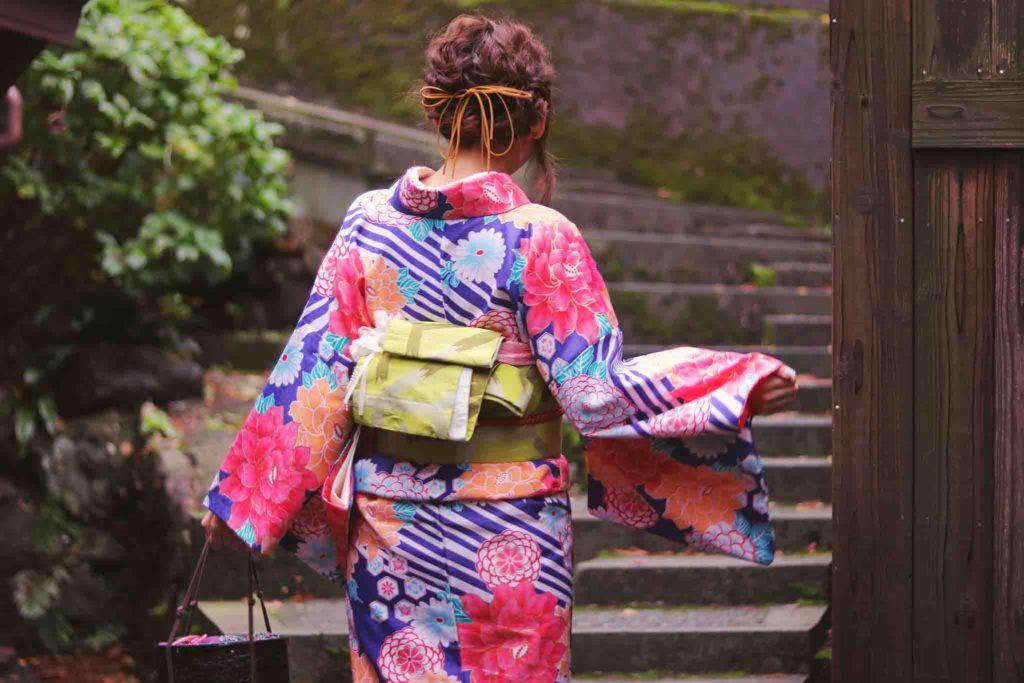 国際結婚のデータにみる日本で外国人に出会える確率は?
