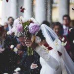 アラフォー女が1年以内に国際結婚した「馴れ初め」