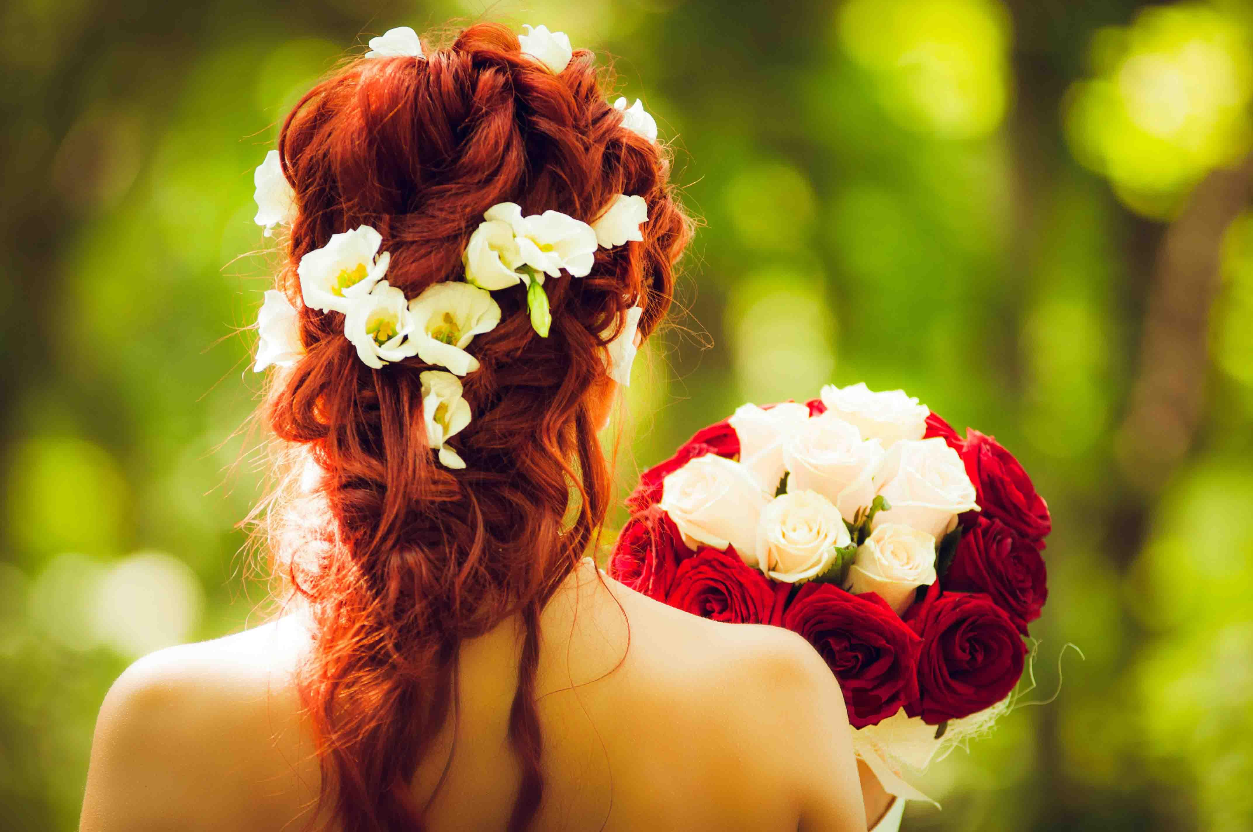 30代で結婚したい女性が選ぶポイントは?婚活マッチングサイト選びのコツ