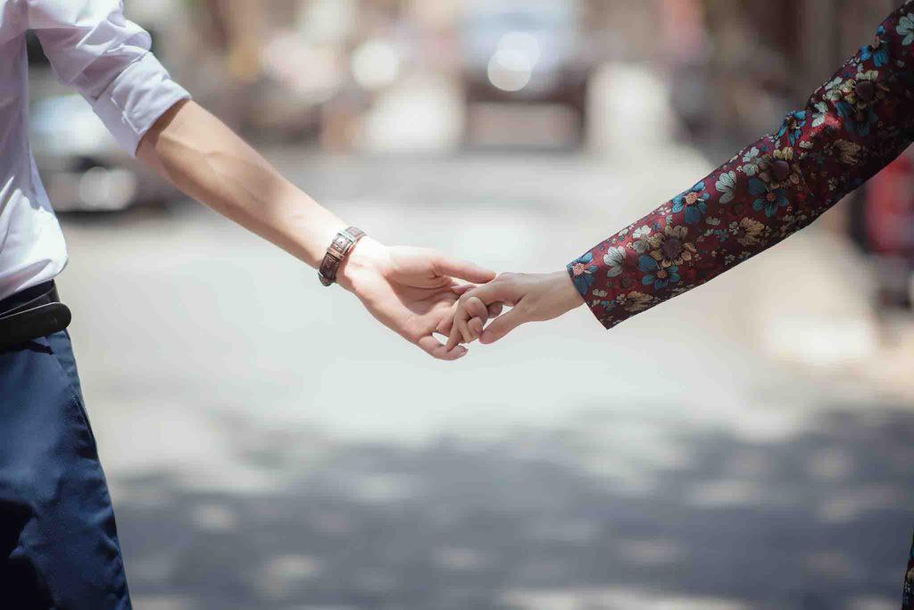 国際結婚したいけど英語ができない!どのくらい話せれば恋愛が始まる?