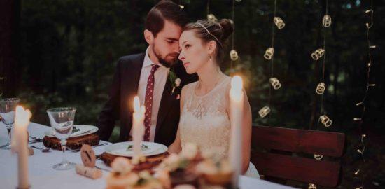 国際結婚カップル、フランスで結婚式をする!挙式は2回?朝まで続く披露宴?