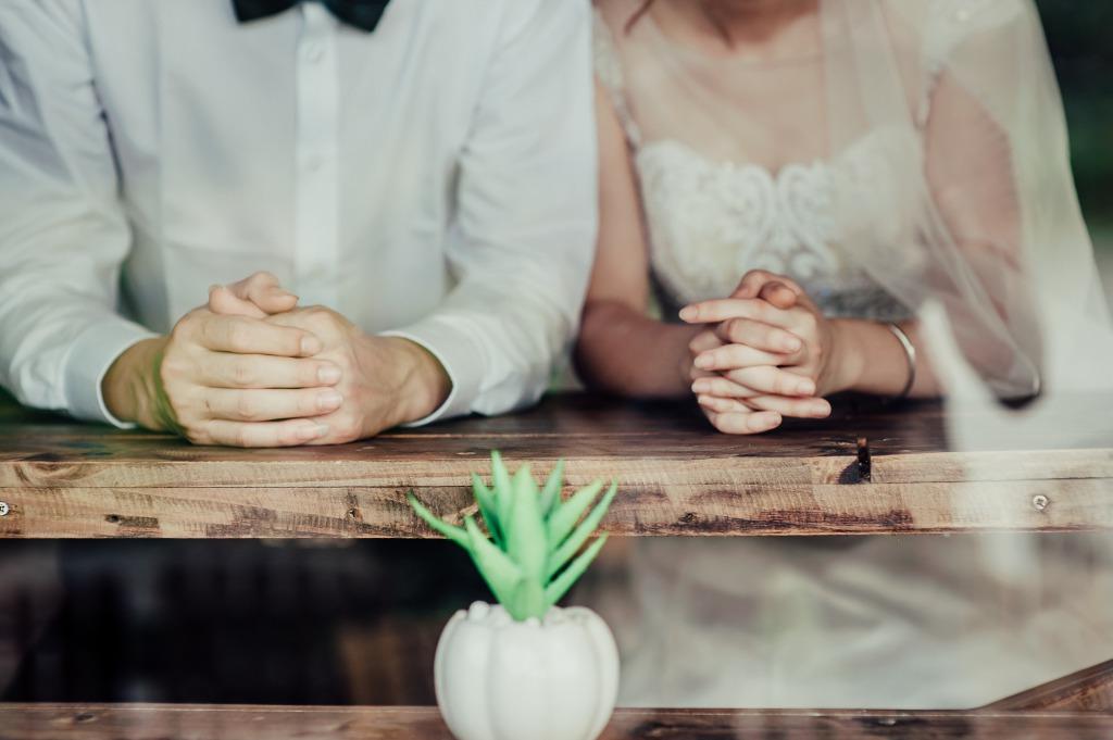 留学生からみる国際結婚で日本人女性と相性のいい国はどこ?