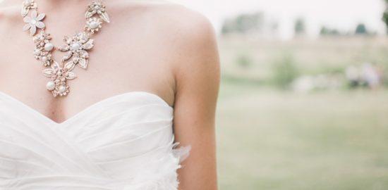 留学して国際結婚するための3つの具体的戦略