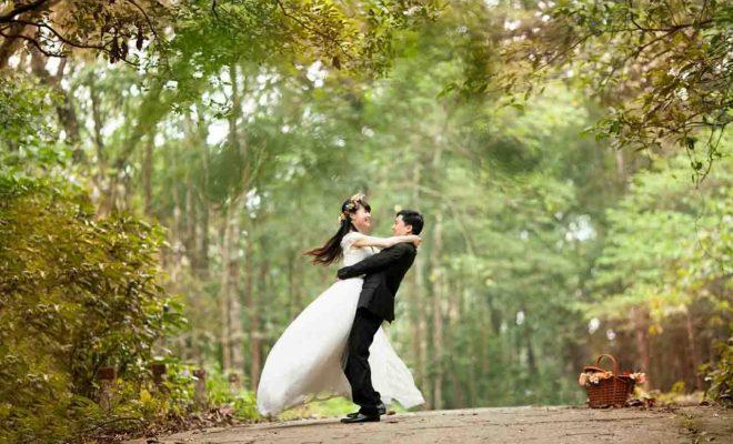 国際結婚したいなら世界最大級のマッチ・ドットコムが最強におすすめ!