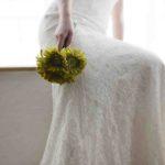 アラフォーになったら国際結婚を視野に入れるべき理由
