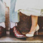 国際遠距離恋愛になったら結婚するためにやるべき唯一のこと