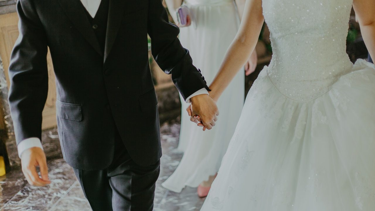 フランス人との国際結婚するメリット ベスト9!