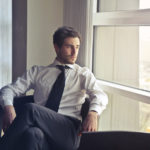 イメージと違う!フランス人男性の外見の特徴 BEST 3