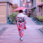 必見!フランス人男と恋愛がうまくいく日本人女性の性格3つ