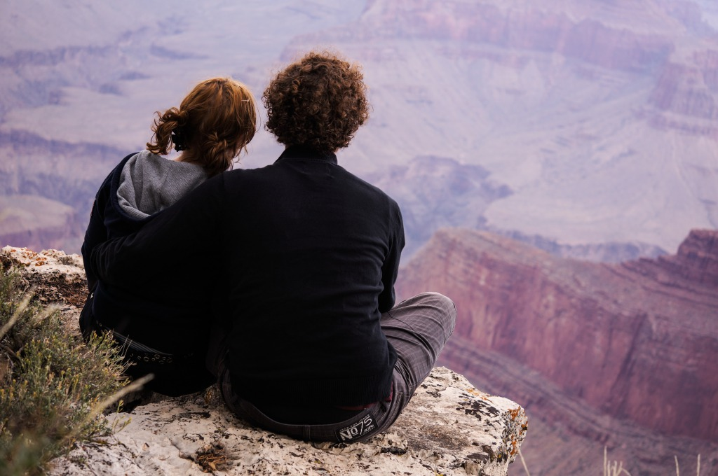 フランス人男性は恋愛に慎重なの?本気で付き合うまでの3つのステップ