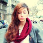 リアル!フランス人20代女性パリジェンヌのイマドキの恋愛事情