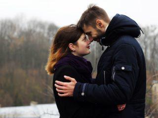 フランス人男性の恋愛観|理想の彼女像はこの3つ!