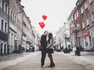 フランス人の恋愛は駆け引きなし!どう攻略する?