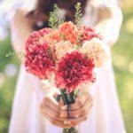 国際結婚したい!外国人と「自然に」出会える3つの方法