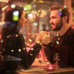 リアル!フランス人男の恋愛テクニックを公開するよ