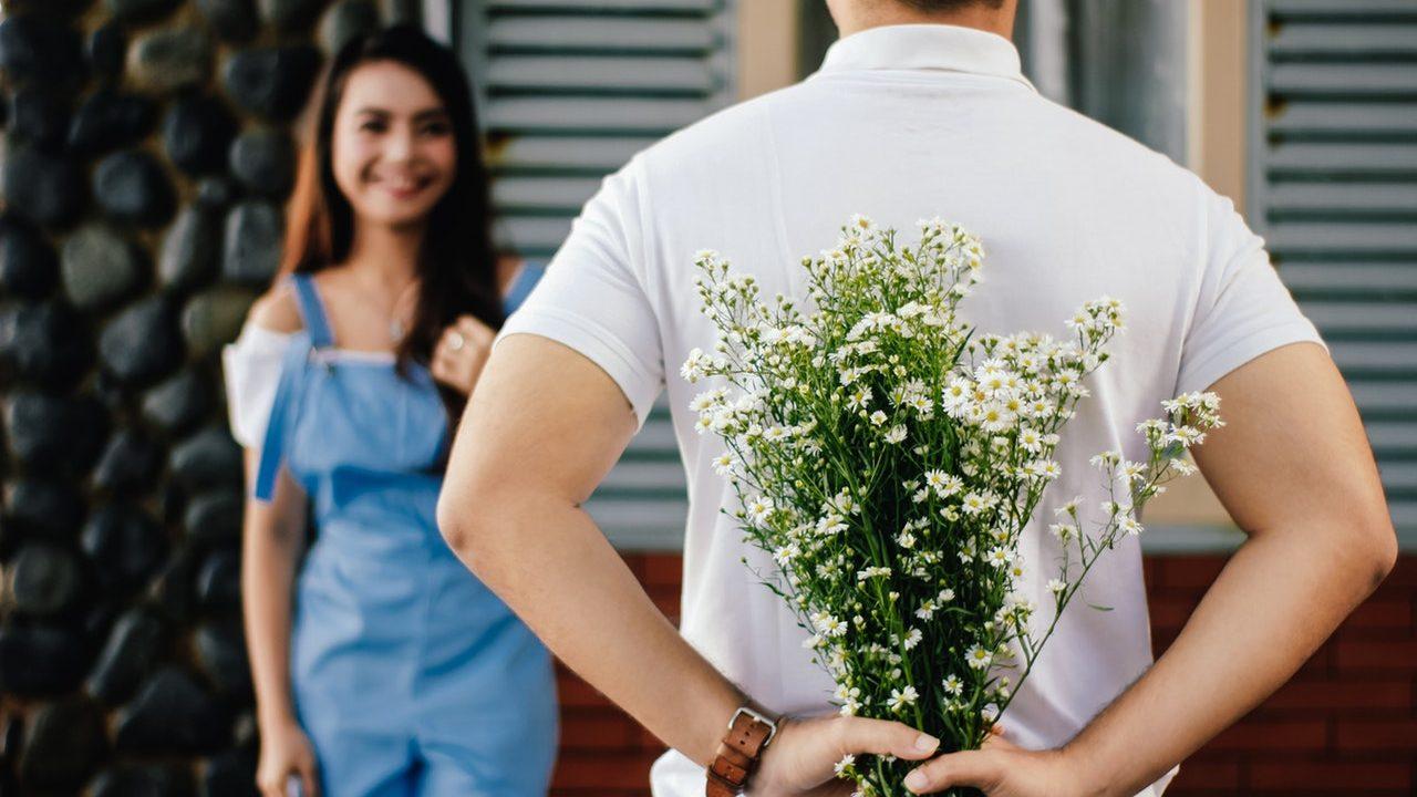 フランス人男性の特徴と恋愛傾向6つ!